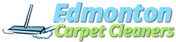 Edmonton Carpet Cleaners